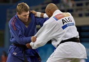 Para Olympics